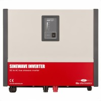 tbs-ps-3000---12-powersine-dc-ac-sinewave-omvormer-inverter-medium.jpg