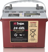 trojan-24-gel-industrial-gel-12v-77ah-accu-276x174x236-mm-medium.jpg