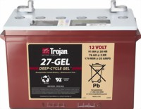 trojan-27-gel-industrial-gel-12v-91ah-accu-324x174x234-mm-medium.jpg