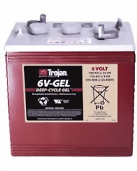 trojan-6v-gel-industrial-agm-6v-189ah-accu-260x181x276-mm-medium.jpg