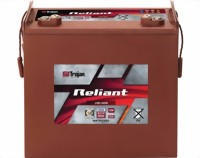 trojan-j185-agm-reliant-dc-921-agm-accu-12v-200ah-380x176x357mm-medium.jpg