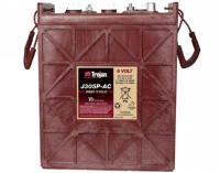 trojan-j305p-ac-agm-high-performance-6v-330ah-accu-295x178x365-mm_thb.jpg