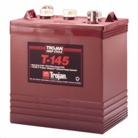 trojan-t145-deep-cycle-battery-531-p-medium.jpg