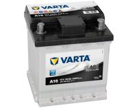 varta-a16-black-dynamic-accu-175x175x190-mm-540406034_thb.jpg