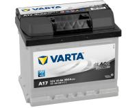 varta-a17-black-dynamic-accu-207x175x175-mm-541400036_thb.jpg