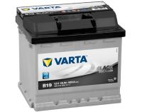 varta-b19-black-dynamic-accu-207x175x190-mm-545412040_thb.jpg