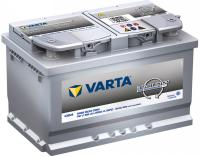 varta-d54-start-stop-plus-12v-65ah-auto-accu-278x175x175-mm_thb.jpg