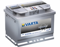 varta-start-stop-efb-d53-medium.jpg