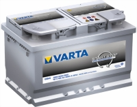 varta-start-stop-efb-d54-medium.jpg