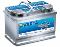 varta-start-stop-plus-agm-e39-medium.jpg