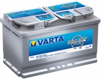 varta-start-stop-plus-agm-f21-medium.jpg