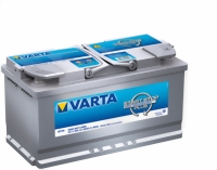 varta-start-stop-plus-agm-g14-medium.jpg