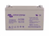 victron-agm-battery-12v_-110ah-_20h_-bat412101084-medium.jpg