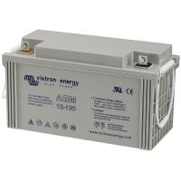 victron-agm-battery-12v_-130ah-_20h_-m8-bat412121085_thb.jpg
