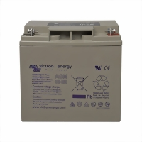 victron-agm-battery-12v_-22ah-_20h_-bat212200084-medium.jpg
