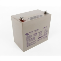 victron-agm-battery-12v_-60ah-_20h_-m6-bat412550081-medium.jpg