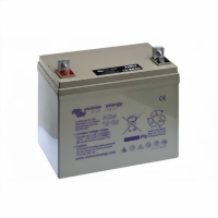 victron-agm-battery-12v_-66ah-_20h_-bat412600084-medium.jpg