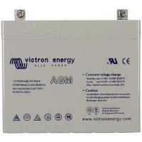 victron-agm-battery-12v_-8ah-_20h_-bat212070084_thb.jpg