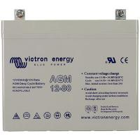 victron-agm-battery-12v_-90ah-_20h_-bat412800084_thb.jpg