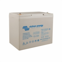 victron-agm-super-cycle-battery-12v_-100ah-_20h_-m6-bat412110081-medium.jpg