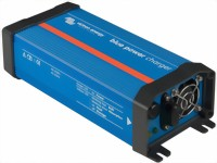 victron-blue-power-acculader-12-10-ip20-medium.jpg