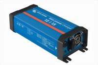 victron-blue-power-acculader-12-15-ip20-medium.jpg