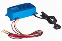 victron-blue-power-acculader-24-3-waterbestendig-ip65-ip67-medium.jpg