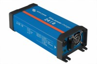 victron-blue-power-acculader-24-8-ip20-medium.jpg