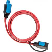 victron-extension-cable-2m-for-bpc-charger-ip65-bpc900200004_thb.jpg