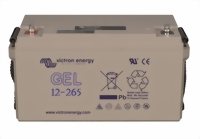 victron-gel-battery-12v_-265ah-_20h_-bat412126101-_2_-medium.jpg