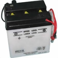 vmf-00617-6n5.5-1d-powersport-6v-5_5ah-motor-accu-90x70x97-mm-medium.jpg