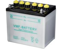vmf-52815---12n24-3-powersport-motor-accu-182x124x178-mm_thb.jpg