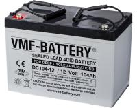 vmf-dc104-12-agm-deep-cycle-12v-104ah-accu-307x169x210x235-mm_thb.jpg