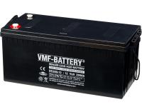 vmf-dc250-12-agm-deep-cycle-12v-250ah-accu-522x240x219x240-mm_thb.jpg