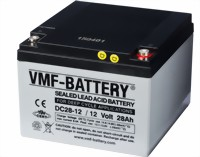 vmf-dc28-12s-agm-deep-cycle-12v-28ah-accu-166x125x175x175-mm-medium.jpg