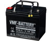 vmf-dc36-12-agm-deep-cycle-12v-36ah-accu-195x130x163x180-mm_thb.jpg