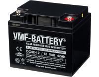 vmf-dc42-12-agm-deep-cycle-12v-42ah-accu-198x166x171x171-mm_thb.jpg