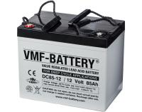 vmf-dc85-12-agm-deep-cycle-12v-85ah-accu-260x169x210x235-mm_thb.jpg