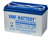 vmf-dg100-12-gel-deep-cycle-12v-100ah-accu-328x172x222x222-mm_thb.jpg