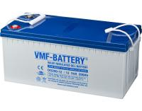 vmf-dg200-12-gel-deep-cycle-12v-200ah-accu-522x240x223x223-mm_thb.jpg