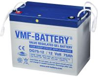 vmf-dg75-12-gel-deep-cycle-12v-75ah-accu-260x169x210x235-mm_thb.jpg