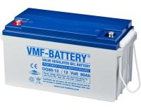 vmf-dg80-12-gel-deep-cycle-12v-80ah-accu-350x167x180x183-mm_thb.jpg